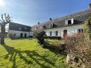 240 m² Riviere  6 pièces  Maison