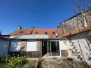 Maison BREBIERES  110 m² 8 pièces