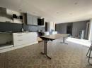 Maison 110 m² BREBIERES  8 pièces
