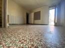 8 pièces 110 m² Maison BREBIERES