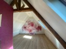 8 pièces 110 m² BREBIERES  Maison