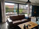 114 m² Wancourt  Maison 5 pièces