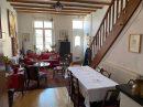 Maison 77 m² 4 pièces Arras
