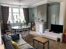 9 pièces  200 m² Maison