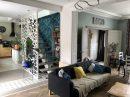 200 m²  Maison  9 pièces