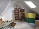 157 m² Maison Oppy  6 pièces