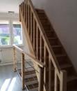 6 pièces Oppy  157 m² Maison