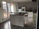 6 pièces Maison Oppy   157 m²