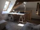 95 m² Maison Arras  5 pièces