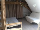 95 m² Maison 5 pièces  Arras