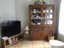 Arras  95 m² 5 pièces  Maison