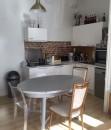 Maison  Arras  5 pièces 95 m²