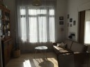 Maison 5 pièces 95 m² Arras