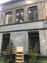 440 m² Courrières  Maison  22 pièces
