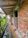 Maison 135 m² Adinfer  6 pièces