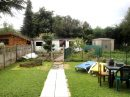 Maison  Angres  104 m² 5 pièces