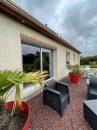 5 pièces Maison Berneville   118 m²