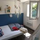 Maison 75 m² Lécluse   4 pièces