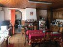 4 pièces Maison  Esquerchin  78 m²