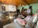 Esquerchin  78 m²  Maison 4 pièces