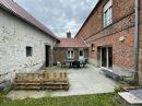 88 m² 6 pièces  Maison Avesnes-le-Comte