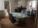 6 pièces 114 m²  Maison Feuchy