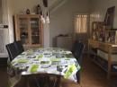 114 m² Feuchy   Maison 6 pièces