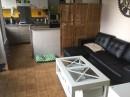 114 m² 6 pièces Maison Feuchy