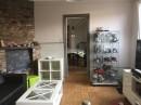 Feuchy  6 pièces  Maison 114 m²