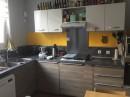 Feuchy   114 m² Maison 6 pièces