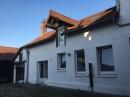6 pièces Feuchy  114 m²  Maison