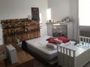 6 pièces Maison Feuchy  114 m²
