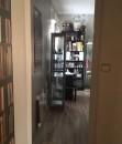 Feuchy  6 pièces  114 m² Maison