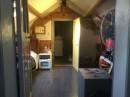Maison  6 pièces Feuchy  114 m²