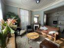 Maison 122 m² 5 pièces ARRAS
