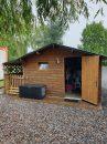 Maison Brunémont   2 pièces 35 m²