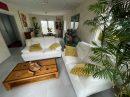 8 pièces Maison 145 m²
