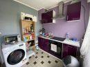 100 m² Corbehem  Maison 6 pièces