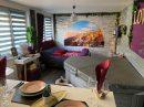 Maison 46 m² Achicourt  3 pièces