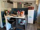 Maison Achicourt  46 m² 3 pièces