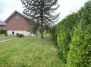 6 pièces Maison Vitry-en-Artois  100 m²