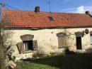Maison GUEMAPPE  94 m² 3 pièces