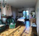 Maison 160 m² WARLUS  7 pièces