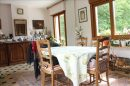 Maison 149 m² 9 pièces CHERISY