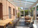 Maison 140 m² ACHICOURT  8 pièces
