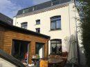 Maison 250 m²  12 pièces