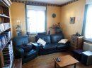 Immobilier Pro 0 pièces 315 m²