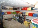 315 m² Immobilier Pro  0 pièces
