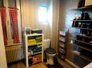 0 pièces Immobilier Pro  315 m²
