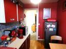 Immobilier Pro 315 m² 0 pièces